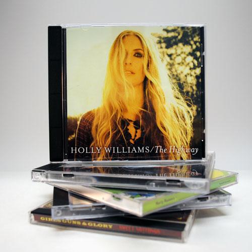 cd jewel cases cd cover artwork duplication nashville on music row